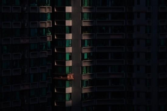 Το-παιχνίδι-από-φως-και-σκιά-009