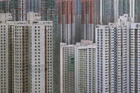 High-rise-buildings-in-Hong-Kong-001