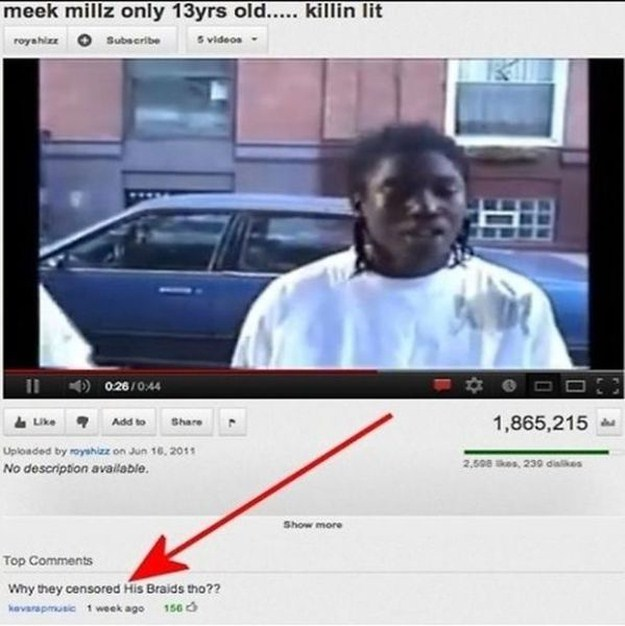 Really-Funny-YouTube-Comments-003