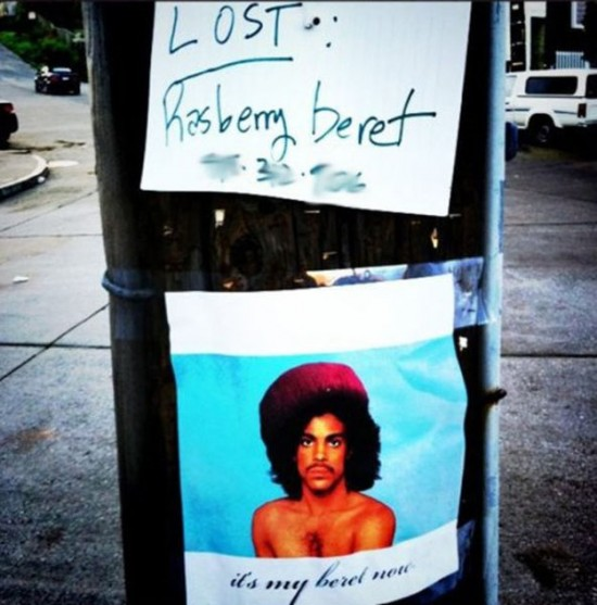 Clever-Variations-of-the-Average-Lost-and-Found-Sign-001