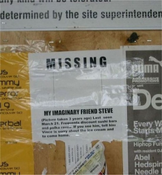 Clever-Variations-of-the-Average-Lost-and-Found-Sign-008