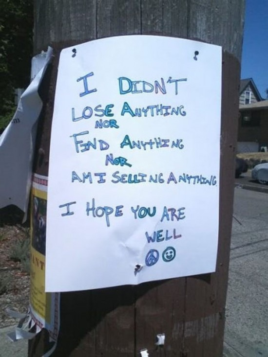 Clever-Variations-of-the-Average-Lost-and-Found-Sign-011