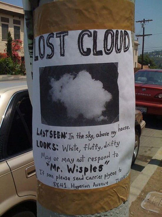 Clever-Variations-of-the-Average-Lost-and-Found-Sign-012