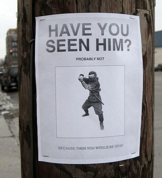 Clever-Variations-of-the-Average-Lost-and-Found-Sign-015
