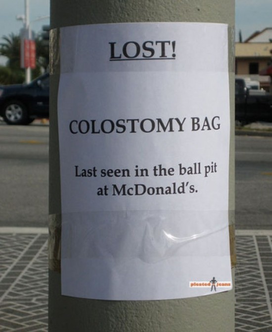 Clever-Variations-of-the-Average-Lost-and-Found-Sign-017
