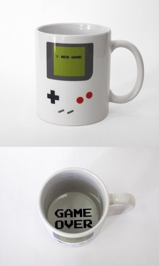 cool coffee mugs for every personality 006 funcage