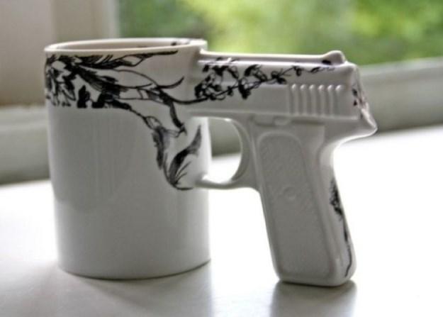 Cool Coffee Mugs cool-coffee-mugs-for-every-personality-008 - funcage