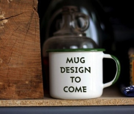 Cool-Coffee-Mugs-for-Every-Personality-010
