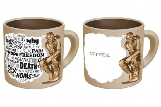 Cool-Coffee-Mugs-for-Every-Personality-013