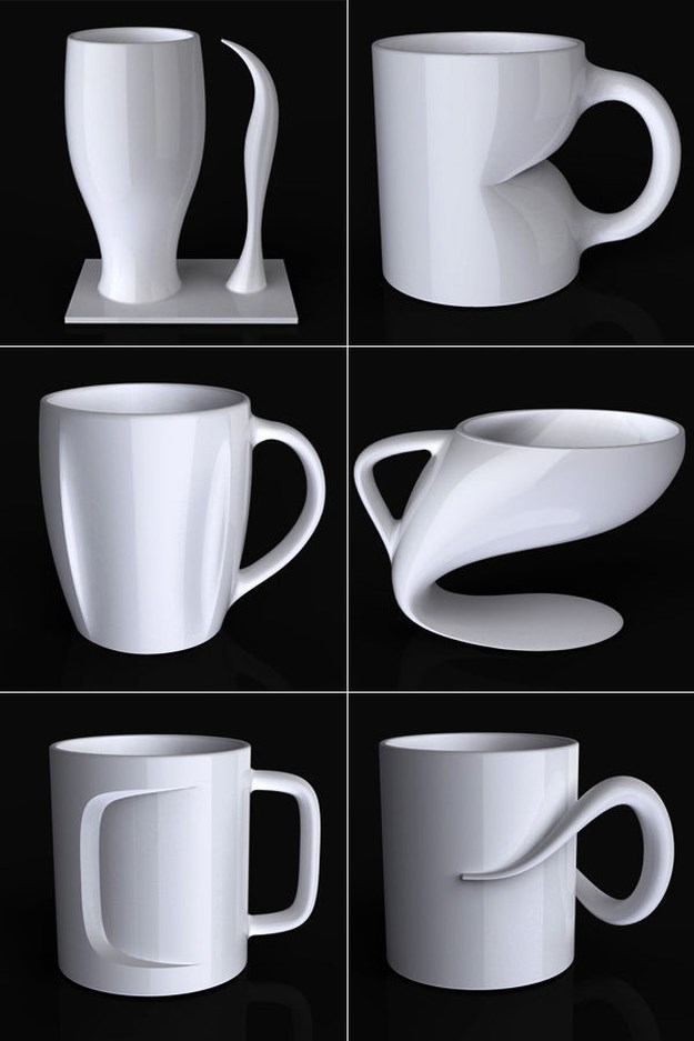 Cool Coffee Mugs For Every Personality 025 Funcage
