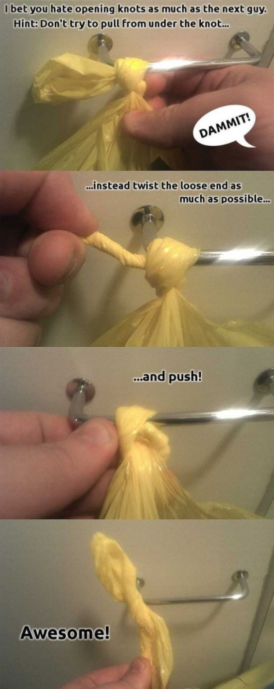 Outstanding-Household-Tips-and-Tricks-006