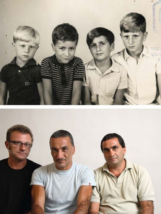 Then-and-Now-Photos-With-an-Unhappy-Twist-001