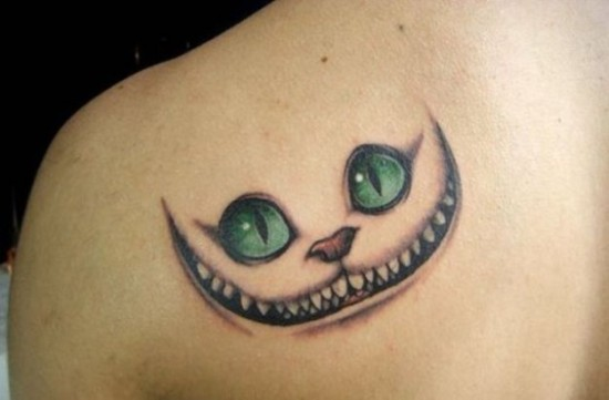 Unusual-and-Creative-Disney-Inspired-Tattoo-Designs-029