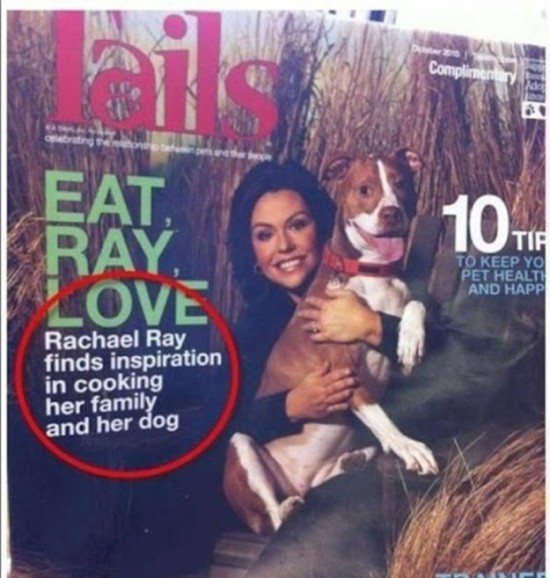 Worst-Comma-Fails-Ever-007