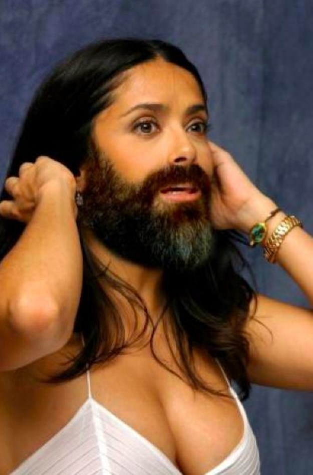 [Image: 30-Female-Celebrities-with-Beards-027.jpg]