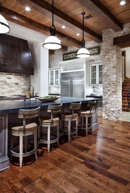 41 Beautiful Home Interior Designs FunCage Beautiful Homes 028. Beautiful  Homes Interior Design. Modern