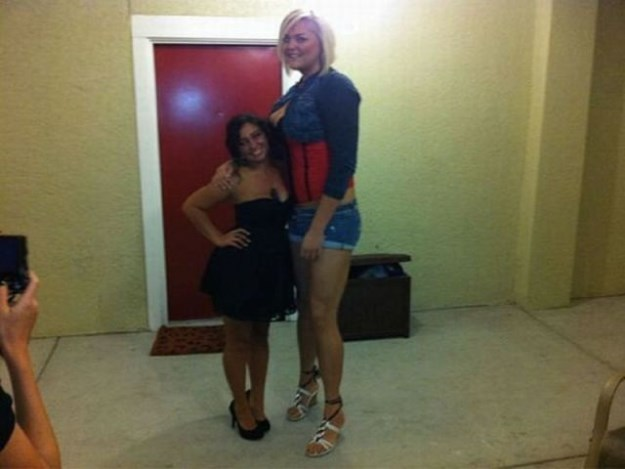 semora single bbw women Find meetups about big beautiful women and meet people in your local community who share your interests.