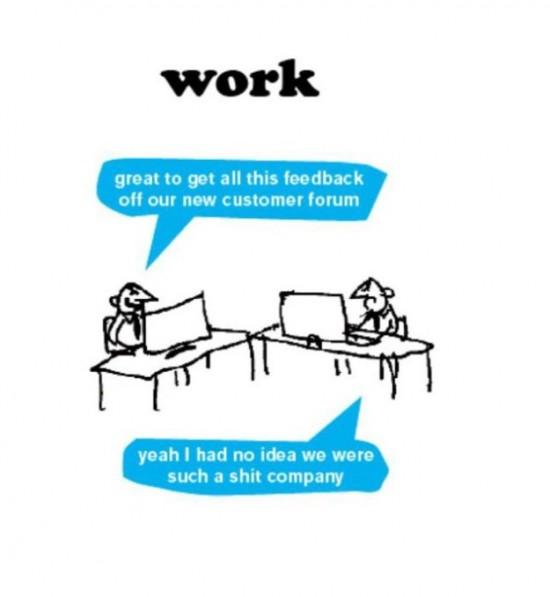 British-Humor-033
