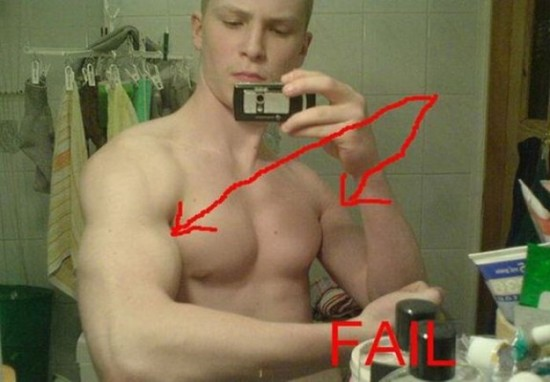 Photoshop-Fails-008