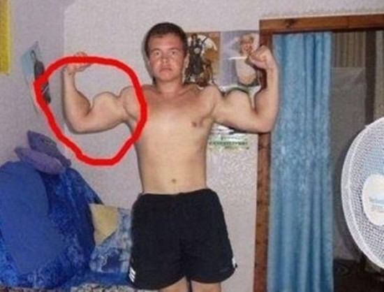 Photoshop-Fails-014