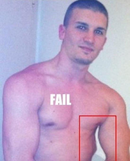 Photoshop-Fails-026