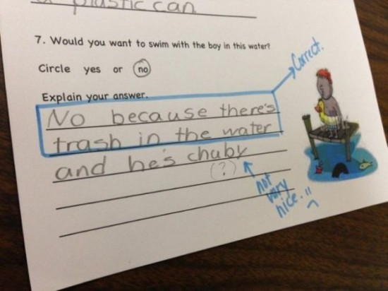 Hilarious-Test-Answers-from-Students-026