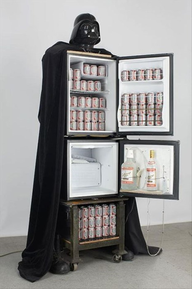 Man Cave Cool Stuff : Cool stuff for your man cave funcage