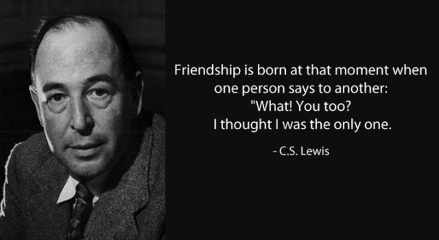 Famous-Quotes-on-Friendship-004