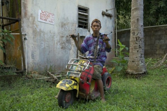 Indonesians-Oddest-Motorbikes-Ever-006