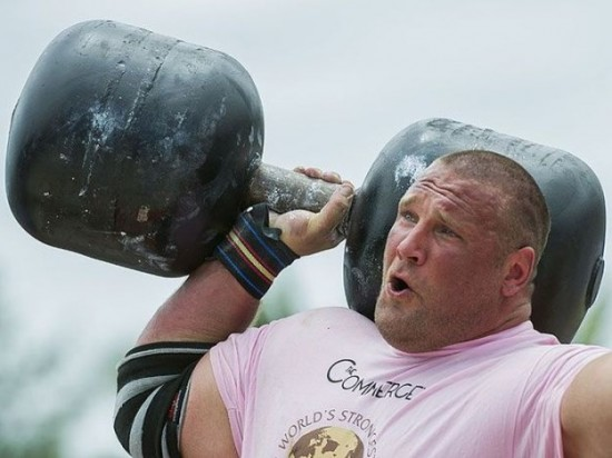 2013 Worlds Strongest Man 005
