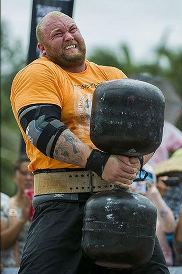 2013-Worlds-Strongest-Man-018 - FunCage