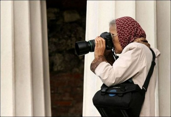 What-It-Takes-to-Be-a-Photographer-021