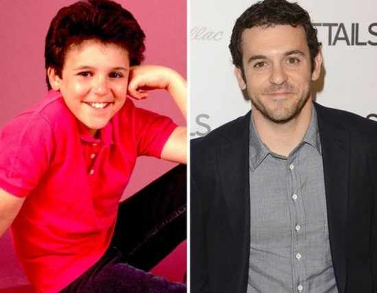 Child-Stars-Then-and-Now-004
