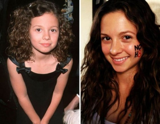 Child-Stars-Then-and-Now-005