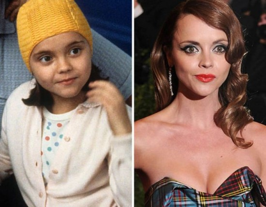 Child-Stars-Then-and-Now-012
