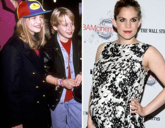 Child-Stars-Then-and-Now-014