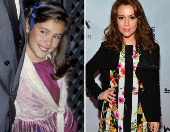 Child-Stars-Then-and-Now-015