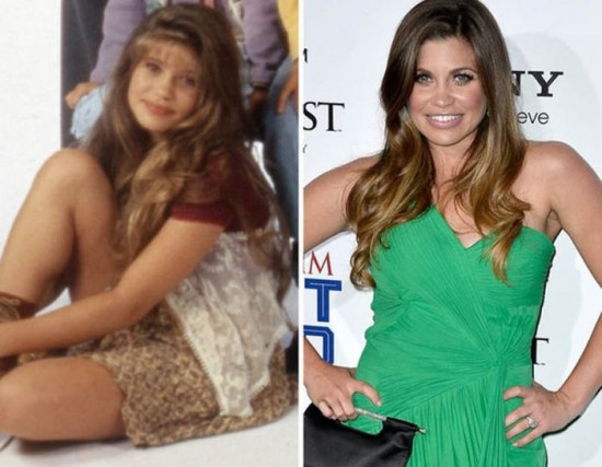 Child-Stars-Then-and-Now-017