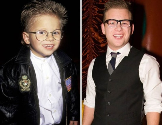 Child-Stars-Then-and-Now-020