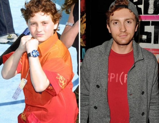 Child-Stars-Then-and-Now-021