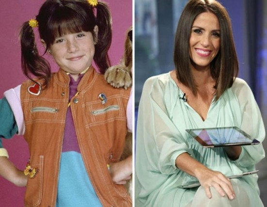 Child-Stars-Then-and-Now-025
