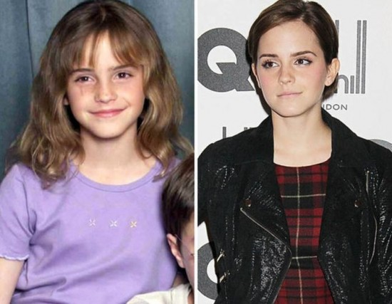Child-Stars-Then-and-Now-029