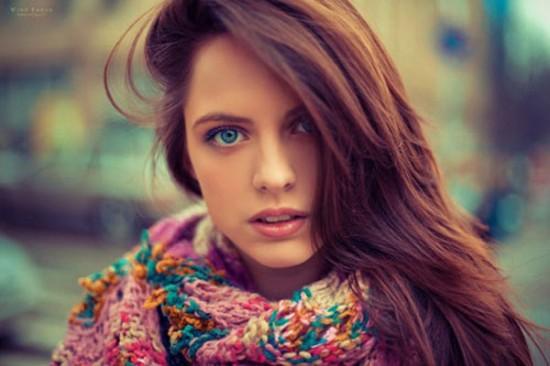 Girls-With-Beautiful-Eyes-003