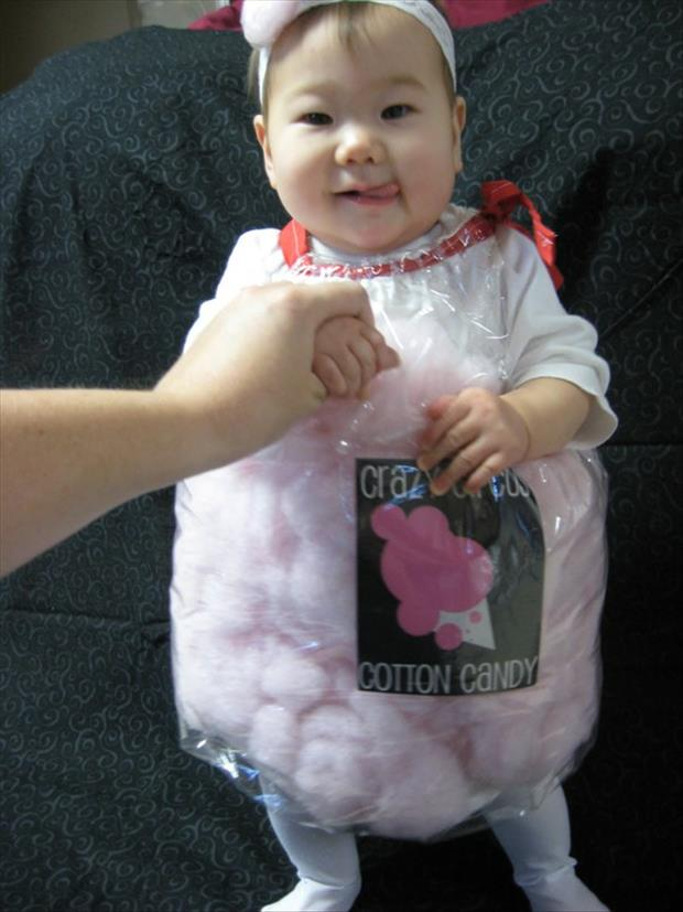 Homemade halloween costumes for kids 006 funcage for Homemade halloween costumes for kids