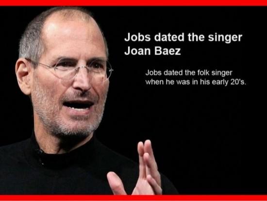 interesting careers