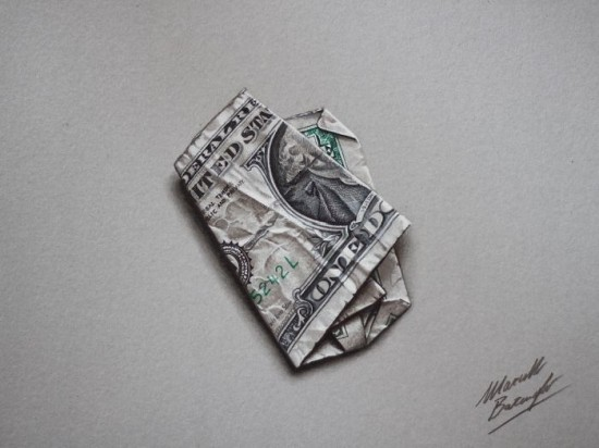 Very-Realistic-3D-Drawings-001