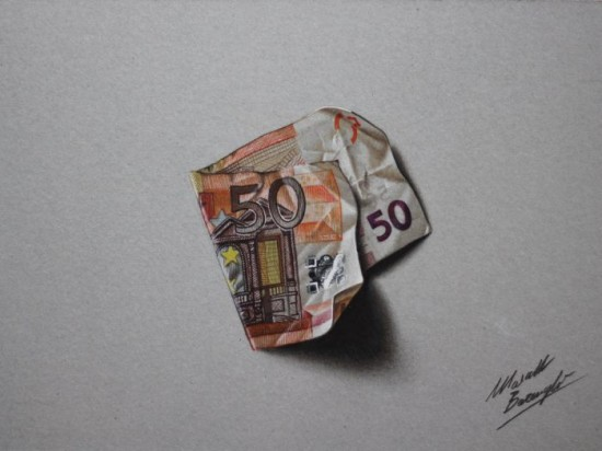 Very-Realistic-3D-Drawings-004