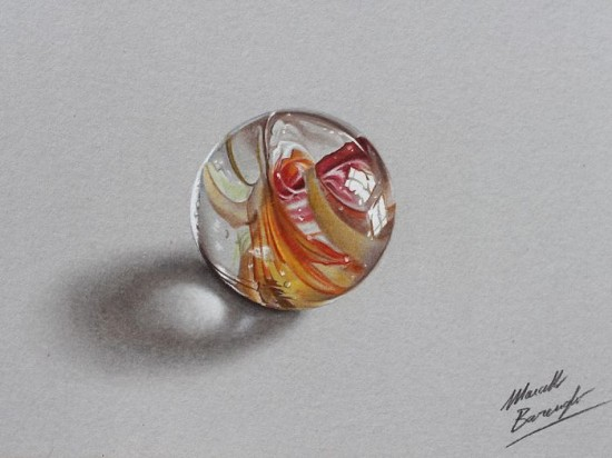 Very-Realistic-3D-Drawings-008