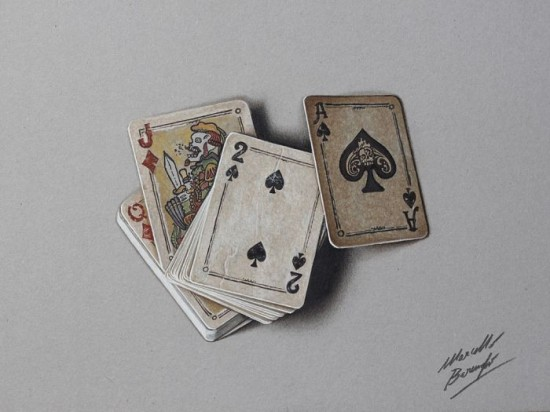 Very-Realistic-3D-Drawings-010