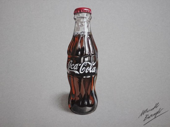 Very-Realistic-3D-Drawings-013
